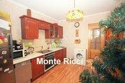 Продажа отличной квартиры Реутов - Фото 2