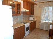 Сдается 3х комнатная квартира в Обнинске - Фото 2