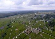 Продам Участок 7,2 соток в Дачном поселке «Бубново» (Честный) Раменско - Фото 3