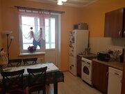 Продажа 2-х комнатной квартиры в посёлке Коммунарка - Фото 4