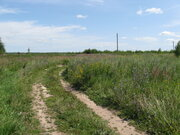 Земельные участки в Дальнеконстантиновском районе