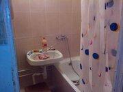 2-х комнатная квартира, м.Медведково - Фото 1