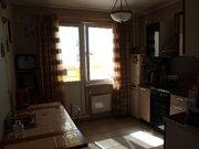 Продается квартира в тихом и спокойном ЖК Сакраменто г. Балашиха - Фото 4