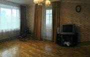 Продается 3 комнатная квартира Москва, пос Мосренген - Фото 3