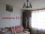 2-ком.квартира в кирпичном доме - Фото 4