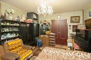 Продаетс 3-х квартира с изолированными комнатами метро Кантемировская - Фото 2