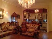 Продается 3х комнатная квартира в ЖК Режиссер около Мссфильма - Фото 1