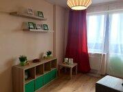 Продам новую квартиру с ремонтом и мебелью!