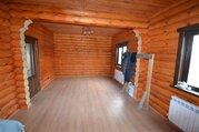 Продается дом (коттедж) по адресу с. Нижнее Казачье, ул. Центральная - Фото 1