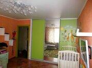 Квартира в Тушино - Фото 3