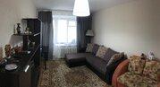 2-х комнатная квартира в Советском районе Юбилейная 39а