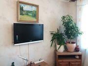 Сдается 2х- комн квартира на Амирова, 5 - Фото 1