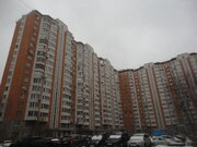 Продаю 1 комн.квартиру на Новочеремушкинской ул. - Фото 5