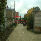 Улица Муромская,6 соток, ИЖС. - Фото 3