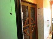 1 комнатная квартира 45 кв.м район Южное Кучино, 3 г. Балашиха - Фото 3