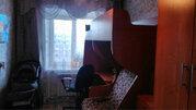 Продажа квартиры, Тихвин, Тихвинский район, 4 мкр. - Фото 2