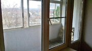 Четырехкомнатная квартира в центре Крымска - Фото 5