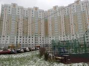 Отличная 1 к кв в г. Москва( м. Юго-Западная) - Фото 1