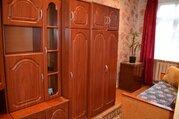 Пpoдам 2х комнатную квартиру ул.Ватутина - Фото 4