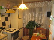Продам 2-х комнатную квартиру в Тосно, Станиславского, д. 2 - Фото 4