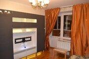 Продается уютная 3-комнатная квартира в г. Чехов, ул. Чехова, д. 6 - Фото 1