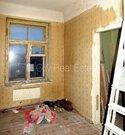 Продажа квартиры, Улица Маскавас, Купить квартиру Рига, Латвия по недорогой цене, ID объекта - 317027971 - Фото 9