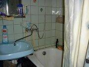 Срочно! Продажа 1 комнатной квартиры в Реутово - Фото 1