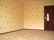 Большая 4 к квартира в Пушкино - Фото 1
