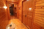 2-комнатная квартира ул. Вавилова, 49 к1 - Фото 5