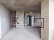Продажа двухуровневых апартаментов (пентхаус) свободного назначения - Фото 4