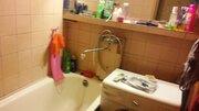 Продам 2-х комнатную квартиру в Измайлово(Москва) - Фото 3