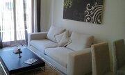 Продажа квартир в Казахстане
