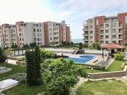 3 000 000 Руб., Просторная квартира с видом на море + паркоместо!, Купить квартиру Поморие, Болгария по недорогой цене, ID объекта - 319441470 - Фото 32