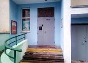 2-комн. кв, Живописная ул, 3, 5/9-этаж - Фото 2