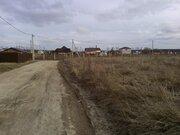 Участок 10 соток 2 км до Обнинска - Фото 2