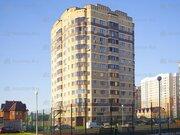 3 000 руб., Сдается посуточно 2х комнатная квартира с евроремонтом в Зеленограде, Квартиры посуточно в Зеленограде, ID объекта - 316297381 - Фото 16
