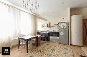 Квартира с ремонтом в ЖК Эдем, свободная продажа - Фото 4
