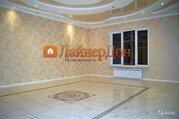 Продажа дома, Ростов-на-Дону - Фото 3