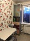 Аренда квартиры, Нижний Новгород, м. Парк культуры, Ул. Веденяпина - Фото 2