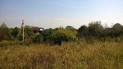 Продажа земельного участка в Луховицком р-не - Фото 4