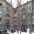 1-к квартира ул. Судакова, д.22/10 - Фото 2