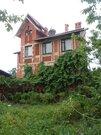 Продаётся дом в Кисловодске, жемчужине северного Кавказа - Фото 2