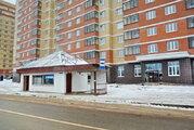3-комн. квартира 87,2 кв.м. по цене застройщика в новом ЖК - Фото 4
