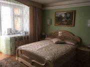 2-х комнатная квартира в центре Перми Ленина 9 - Фото 5