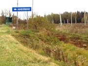 Продается земельный участок д.Никулино Дмитровский р-он - Фото 3