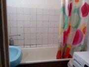 Сдается 2-ух комнатная квартира в г. Люберцы - Фото 4