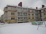 Продажа однокомнатной квартиры на Костромской улице, 110 в Костроме