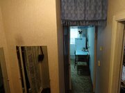 1 100 000 Руб., Недорогая однокомнатная квартира, Купить квартиру в Липецке по недорогой цене, ID объекта - 316979570 - Фото 8