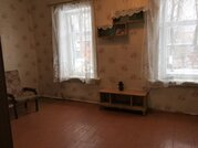Купить квартиру под материнский капитал - Фото 4