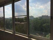 Продается трехкомнатная квартира в Люберцах с отличной планировкой - Фото 5